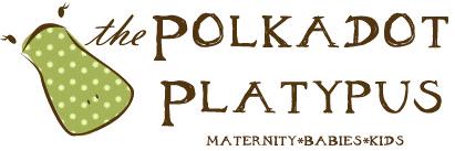 polkadotplatypus.png