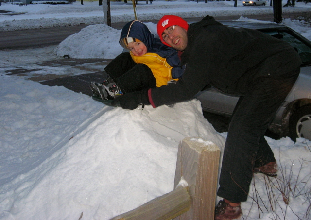 ben-and-tim-sledding-resize.jpg