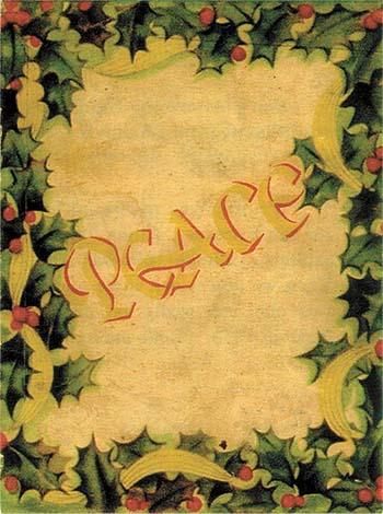 christmas_card_002-1952.jpg