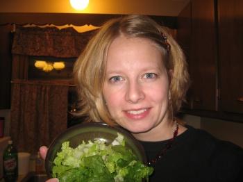 resize-jess-and-salad.jpg