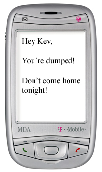 cell-phone-dump.jpg