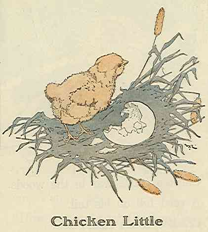 chicken-litt.jpg