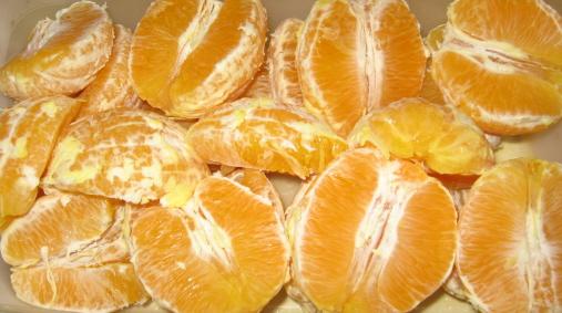 fruit-4.jpg