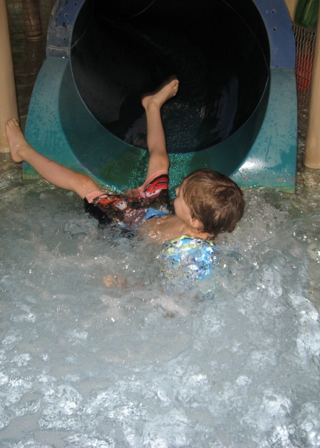 tim-at-bottom-of-tube.jpg