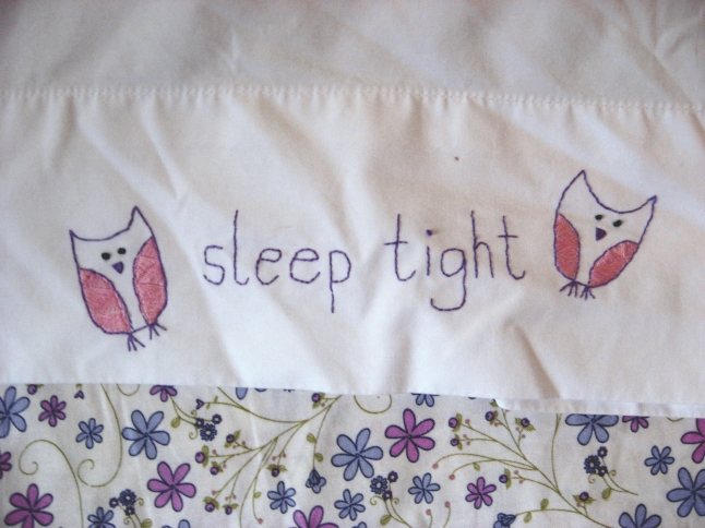 pillow-case