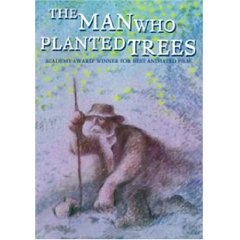 the-man-who-planted-trees