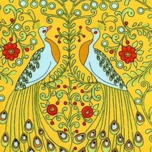 peacocksgold300