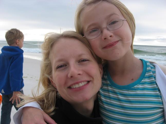 2009 Florida Vacation 010