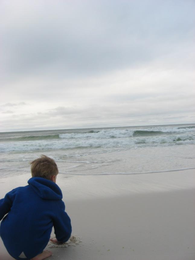 2009 Florida Vacation 011
