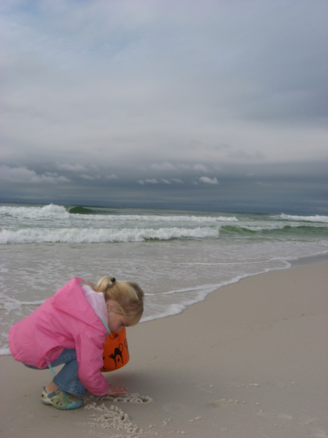 2009 Florida Vacation 017