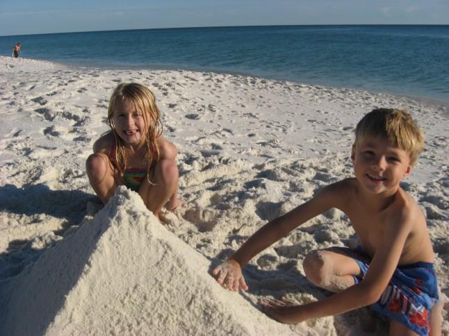2009 Florida Vacation 034