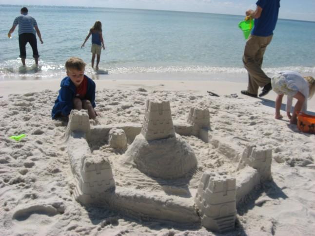 2009 Florida Vacation 047