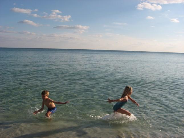 2009 Florida Vacation 048