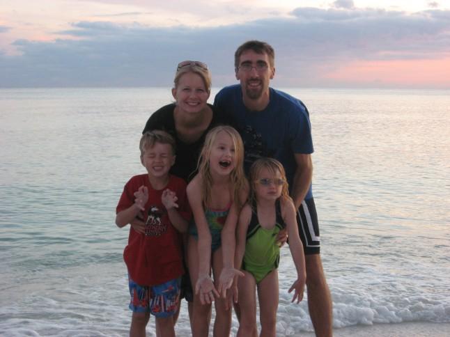 2009 Florida Vacation 058